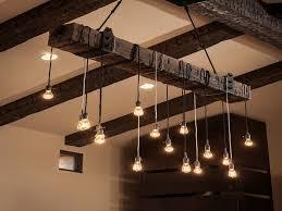 cabin lighting ideas. Lake Cabin Lighting Fixtures Ideas