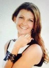 Tracey Morganthall-Shapiro Obituary (2017) - Covington, Ga, NJ ...