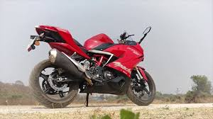 How to adjust your <b>motorcycle's</b> rear suspension springs for <b>pre</b>-<b>load</b> ...