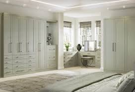 Interesting Fitted Bedrooms Liverpool Shaker Style Bedroom Kitchen Emporium On Concept Ideas