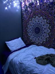 blue bed sheets tumblr. So Happy With How My Room Turned Out 😍 Blue Bed Sheets Tumblr