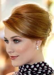 تسريحات الشعر القصير بالصور لتختاري منها الأجمل لك Yasmina