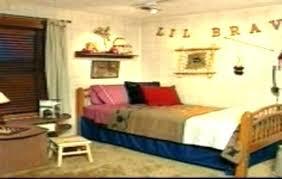 Levin Furniture Bedroom Sets Levin Furniture Sales Fmelightinginfo ...