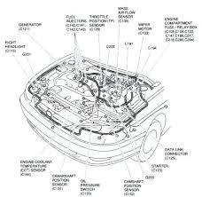 kia spectra radio wiring diagram century radio wiring wiring diagram kia
