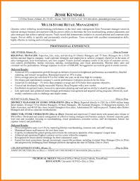 Unique Payroll Manager Resume Example Photos Documentation