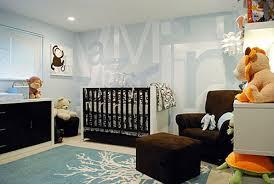Murales Infantiles Murales Pintados A Mano Sobre Paredes Murales Decoracion Habitacion Infantil Nio