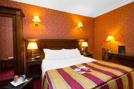 Hotel De La Paix Montparnasse Hotel De La Paix Paris Our Exclusive Offers