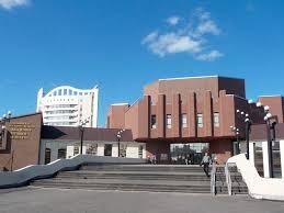 Мы предлагаем купить подлинный диплом в Красноярске на бланке ГОЗнак  Ваши требования наше исполнение