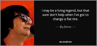 Legend Quotes Interesting TOP 48 LIVING LEGENDS QUOTES AZ Quotes