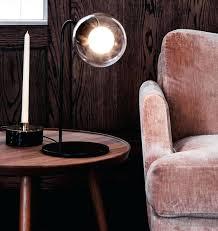 pelican table lamp chandelier lamps toronto