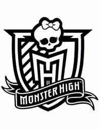 Small Picture Get This Monster High Coloring Pages Free Printable 655765