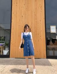 52+ Ideas Dress <b>Yellow</b> Outfit Fashion #dress #fashion in <b>2019</b> ...