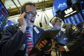1640 x 1042 jpeg 110 кб. Stock Market Today Dow Jones Futures Await Second Stimulus U S China Tensions Rise Tiktok And Microsoft In Focus