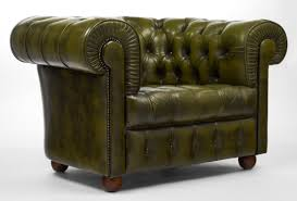 amazing green leather club chair 67 for your dining room inspiration with green leather club chair