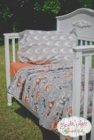 woodland toddler bedding set designs throughout comforter prepare 63