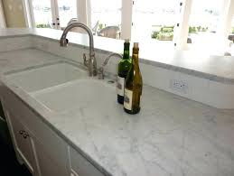 carrera quartz countertops contemporary marble attractive marble with quartz design marble s maintenance quartz countertop carrara