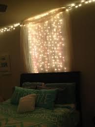 lighting for teenage bedroom. String Lights For Bedroom Photos And Video WylielauderHouse Com Lighting Teenage
