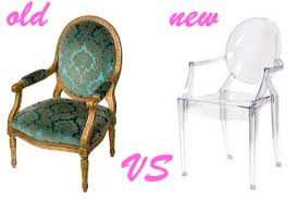 ghost style chairs. louis xvi 16 ghost chair style chairs
