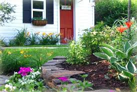 Small Picture Small Front Yard Garden Plans Small Front Yard Designs Ideas Small