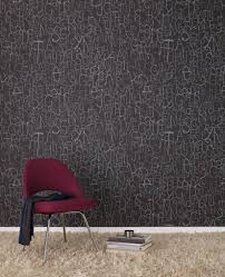 Unique Wall Coverings Kayshas Top Product Picks Interior Architecture Hmc Architects
