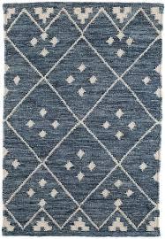 indigo area rug indigo border medallion blue area rug maples rugs indigo border medallion blue area rug