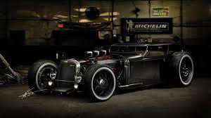 classic car wallpaper 1920x1080. Exellent Classic Classic Cars Wallpapers 11  1920 X 1080 Inside Car Wallpaper 1920x1080 O