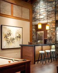 home bar decorations decorations small bar decoration with modern