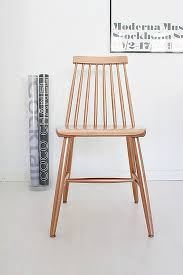 DIY repaint old wooden chairs with copper spray paint DIY Decor