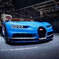 2018 bugatti top speed. wonderful bugatti 2018 bugatti chiron picture 668288 car review top speed with