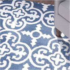 navy and ivory rug navy and ivory rug
