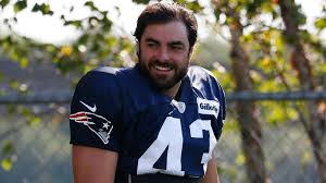 memory of father drives patriots nate ebner on olympic rugby quest
