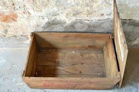 wooden crates for vintage crate 2 old beer nz used uk fruit wooden crates
