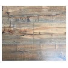 charming most environmentally friendly laminate flooring photo design ideas