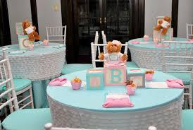 baby shower table decorations abc blocks lmmrsrc