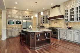 kitchen design ideas off white cabinets. Simple Kitchen Kitchen Design Ideas Off White Cabinets Inside C