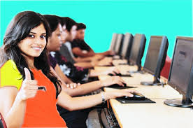 computer science assignment help online sydney melbourne computer science assignment help