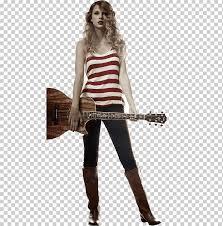 Taylor Swift Speak Now Red Dear John Song, maddie ziegler, celebrities,  tshirt, girl png