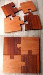 cool cutting board designs cutting board designs diy