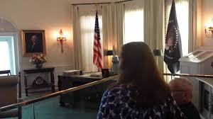 lbj oval office. Lbj Oval Office O