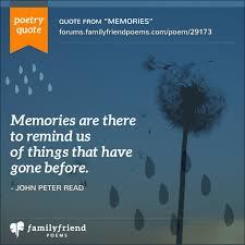 Quotes For Someone Who Passed Away Custom Poems About The Loss Of A Friend Grief And Tribute Poetry