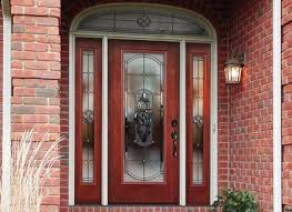 prices for entry doors with sidelights. fiberglass entry doors with sidelights prices home design ideas for s