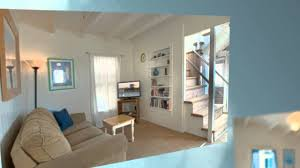 Vacation Beach House Rentals In Newport Beach Ca