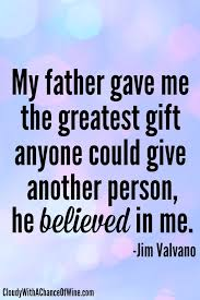 Love Dad Quotes Impressive 48 Father's Day Quotes To Say 'I Love You'