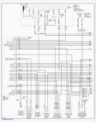 2003 hyundai accent radio wiring diagram tamahuproject org 2013 hyundai sonata radio wiring diagram at Elantra Car Stereo Wiring Diagram