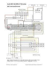 international truck radio wiring diagram wiring library truck radio wiring harness data wiring diagrams u2022 hino stereo wiring diagram volvo truck stereo