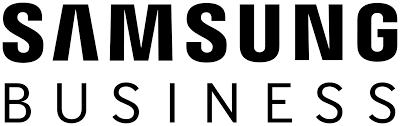 samsung logo black and white. samsung announces classroom in a box to transform classrooms with digital solutions for increasing student achievement | business wire logo black and white