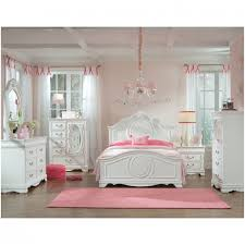 Little Girls Bedroom Sets Interior Furniture For A Teenage Girl Bedroom Bedroom Sets For