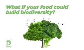 Food Company Product Tree Diagram Food Initiative Circular Economy