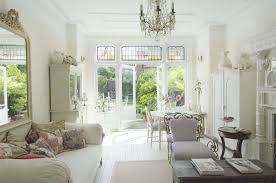 modern cottage interior design ideas. new cottage interior design ideas for home remodeling simple with modern d