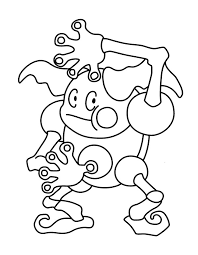 Small Picture 940 best Pokemon images on Pinterest Colouring pages Pokemon